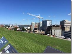Halifax day 4 2015-08-28 015