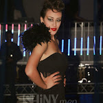shinymen-Fashion-TV-VIP-Party-ShowCase-Gammarth (58).JPG
