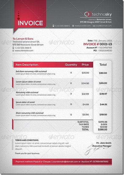 plantilla-indd-presupuestos-facturas-proyectos (22)