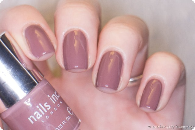LFB Altrosa muted rose nails inc jermyn streeet swatch-2