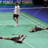 All England Finals 2012 - 20120311-1358-CN2Q1962.jpg