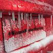 nissan_winter_warriors_61.JPG