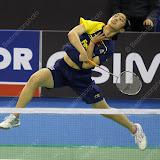 Korea Open 2012 Best Of - 20120107_1412-KoreaOpen2012-YVES2234.jpg