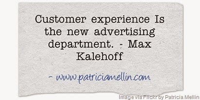 customer-experience-quote