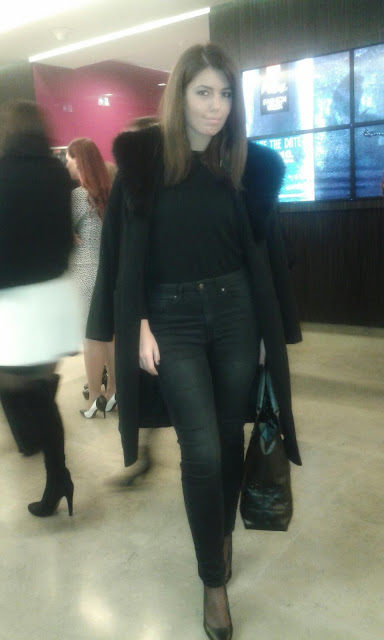 Žene-heroji-38-Black-n-Easy-Fashion-Weeka-Dunja-Style