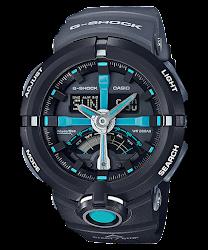 Casio G Shock : GA-500P