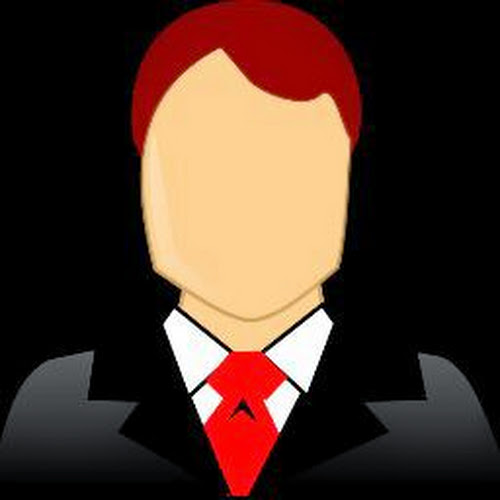 James Kearney images, pictures