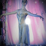 13-balletti-and-show-2014.jpg