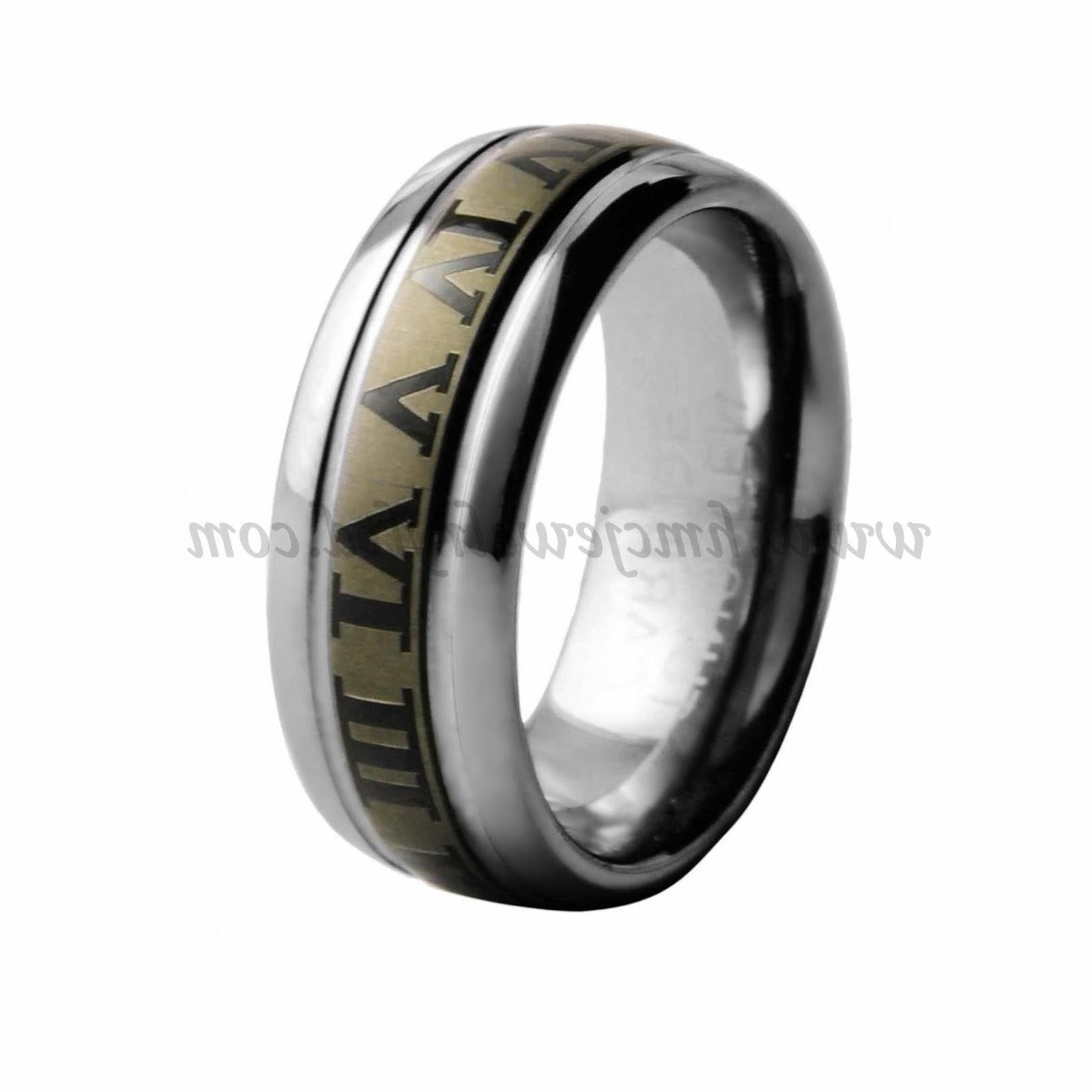 vineeta s cheap tungsten wedding rings