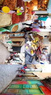 Alors que la dépréciation du dinar algérien se poursuit, L'inquiétude des citoyens enfle