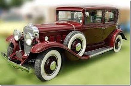 cadillac-1931