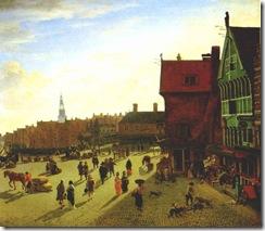 Heyden_Fogg_View_Dam_Damrak_Amsterdam