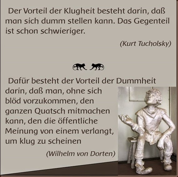 Tucholsky-vondorten