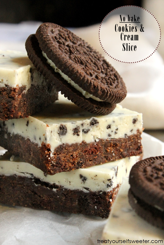 Cookies-and-Cream-Slice-with-text-1
