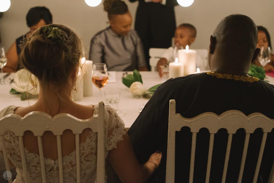 Hannah and Pule wedding Babylonstoren Franschhoek South Africa shot by dna photographers 1122.jpg