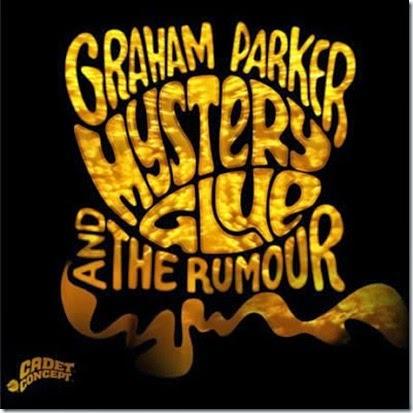 graham-parker-