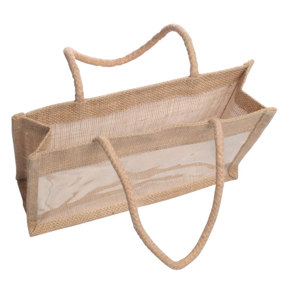 Natural    Gallery 1 Tote Bags