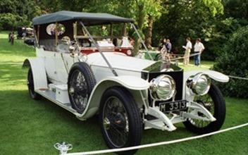 2000.09.09-139.10-Rolls-Royce-Silver[1]