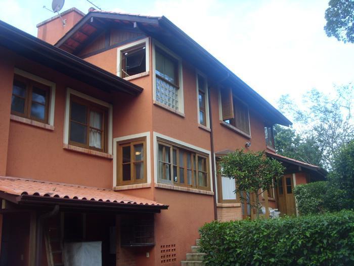 Metta Imobiliária - Casa 4 Dorm, Florianópolis - Foto 4