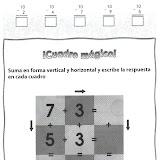 OPERACIONES_DE_SUMAS_Y_RESTAS_PAG.55.JPG