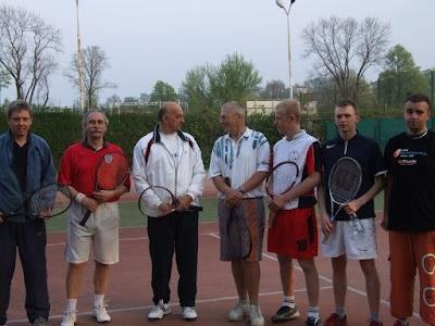 Tenis 08_2009.JPG