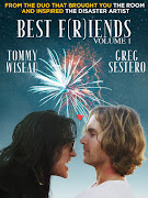 Best F(r)iends Volume 1