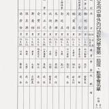 87會員大會手冊09.jpg