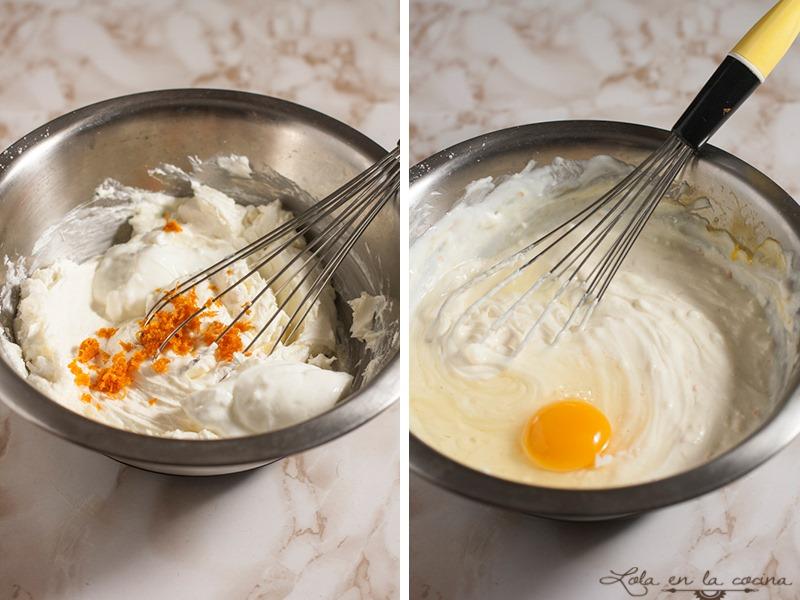 cheesecake-de-naranja-paso-a-paso-3