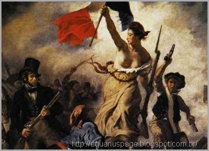 duas-testemunhas-revolucao-francesa