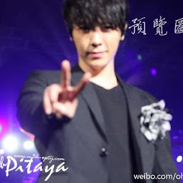 donghae fishy photos, images