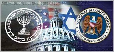america-investe-israel