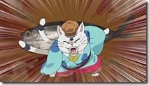 Hoozuki no Retetsu - OVA 1 -56