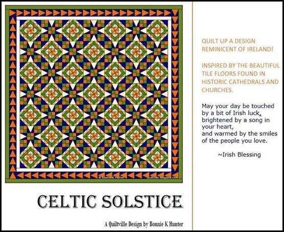 celticsolsticedigitalcover1