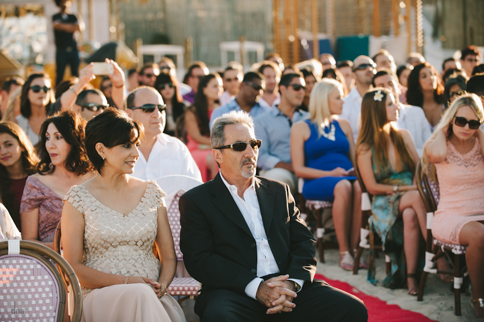 Kristina and Clayton wedding Grand Cafe & Beach Cape Town South Africa shot by dna photographers 142.jpg