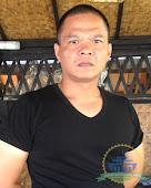 Foto Pemain Preman Pensiun