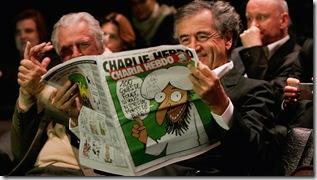 Levi-Charlie-Hebdo-01