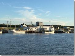 Escuminac, New Brunswick 2015-08-06 018