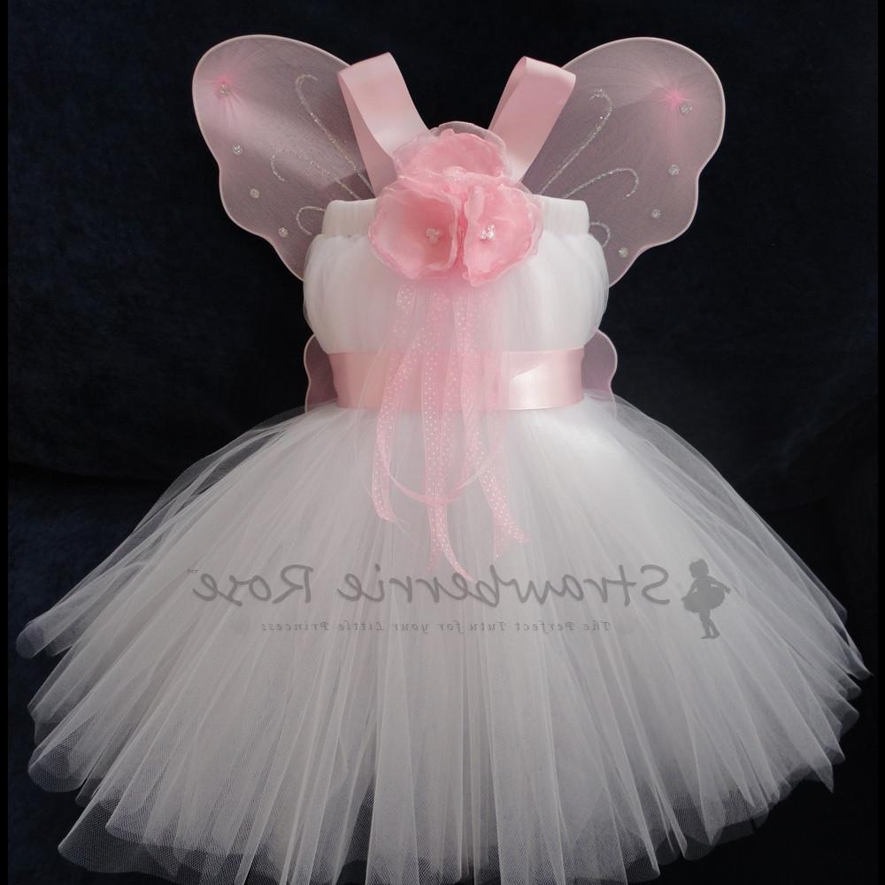 Houston Flower Girl Dresses 69