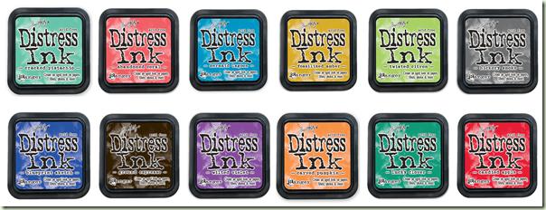 distresscolorsall12pads