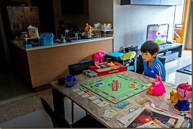 Monopoly-09921-Edit