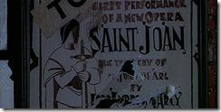Phantom of the Opera Vandalism