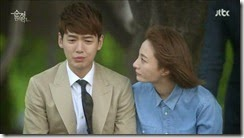 [Falling.In.Love.With.Soon.Jung.E14.mkv_20150518_202255.243_thumb%255B2%255D.jpg]