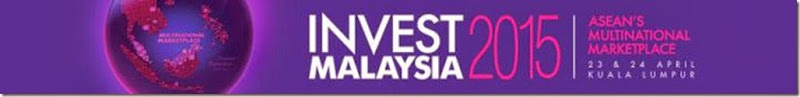 invest_malaysia_2015