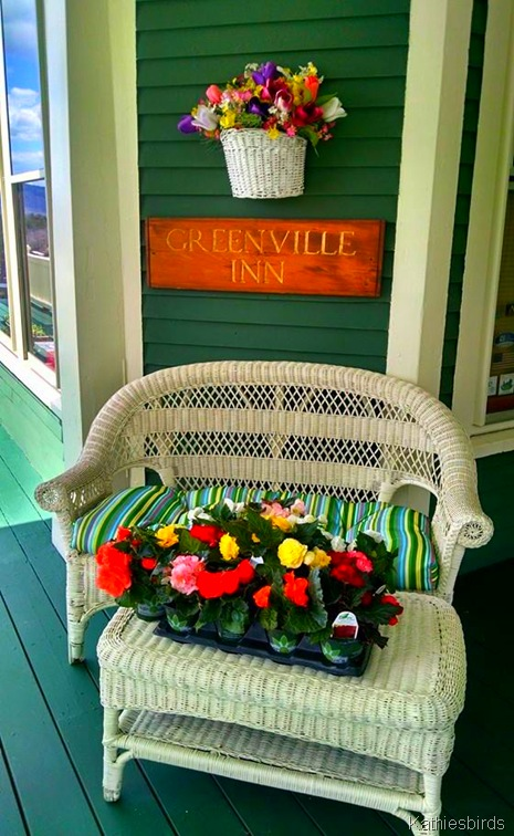 2. 5-2-15 Greenville Inn porch