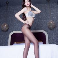 [Beautyleg]2014-06-13 No.987 Miki 0027.jpg