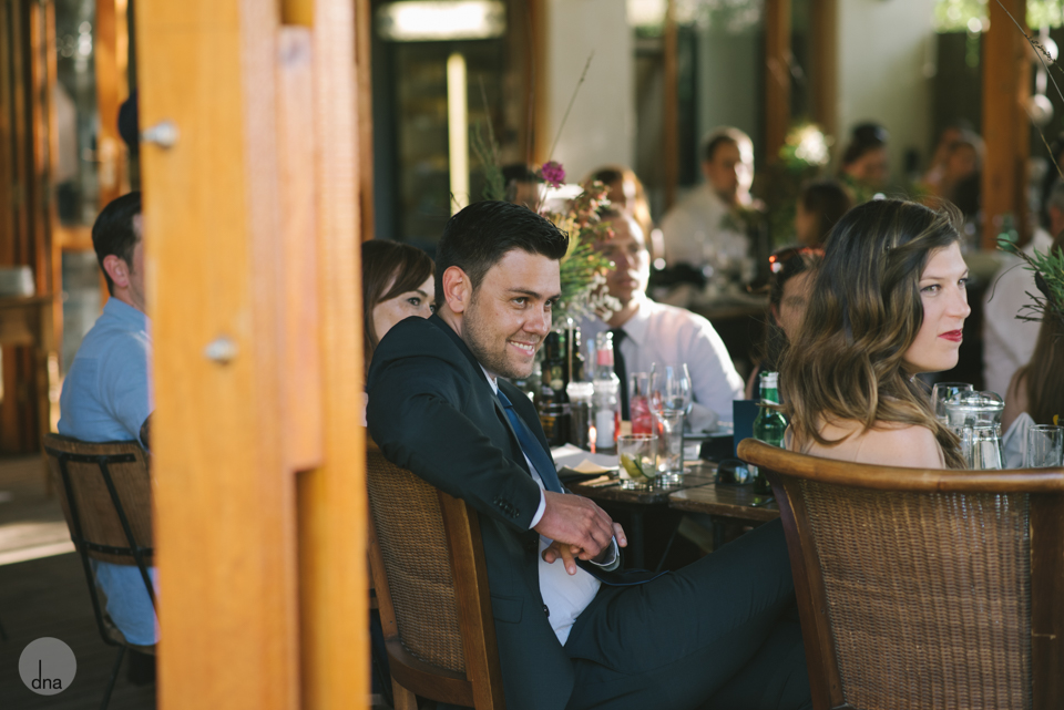 Lise and Jarrad wedding La Mont Ashton South Africa shot by dna photographers 0817.jpg