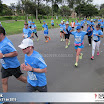 allianz15k2015cl531-0972.jpg