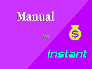 pembayaran-manual-vs-instant