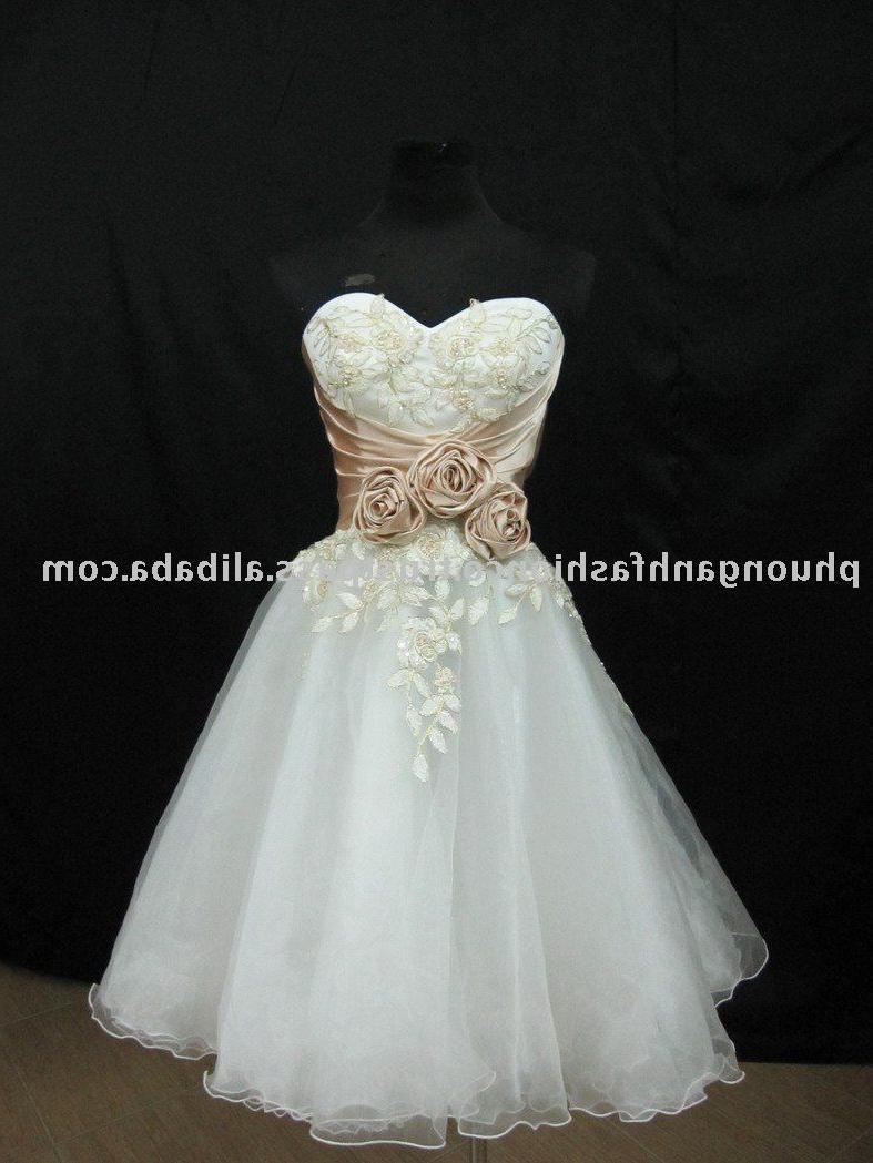PA10-017 wedding dress