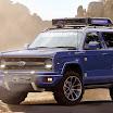 2020-Ford-Bronco-B6G-5.jpg